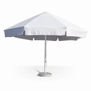 Parasol ogrodowy 4m