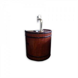 Rollbar do nalewania piwa