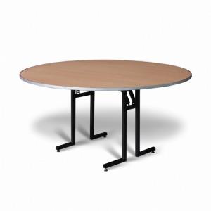 Stół bankietowy 150 cm