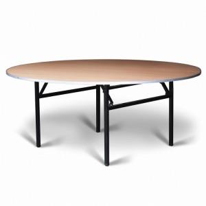Stół bankietowy 180 cm