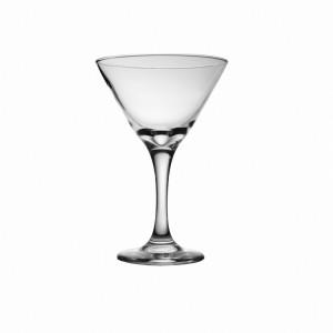Kieliszek do Martini i koktajli