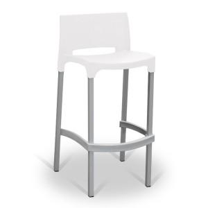 Hoker design – biały