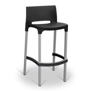 Hoker design – czarny