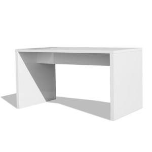 Stół Brand Long110 cm