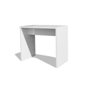 Stół Brand 110 cm