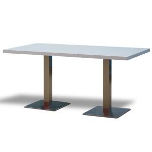 Stół Classic 160 – biały