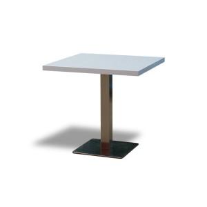 Stół Classic 80 – biały