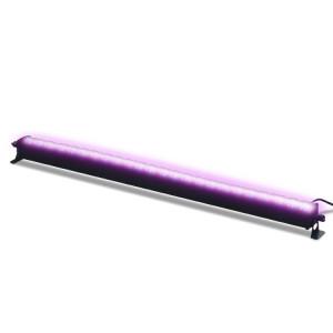 Led bar 240/10