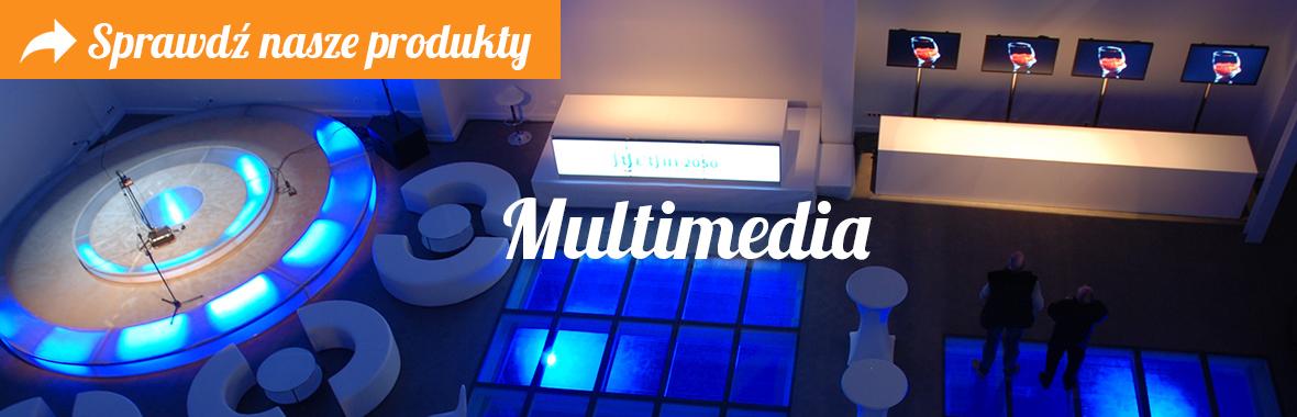 banner-multimedia