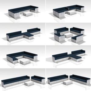Zestaw – Creative Box