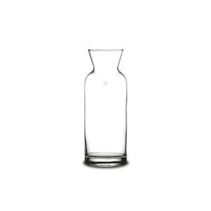 Karafka do wody lub wina 1l
