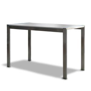 Stół Modern 180 wysoki biały