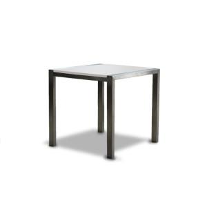 Stół Modern 80 biały