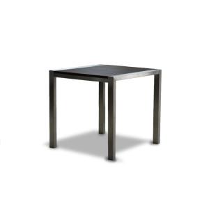 Stół Modern 80 czarny